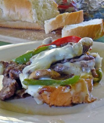 philly-cheesesteak-casserole500
