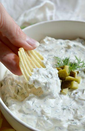 pickle-dip-4