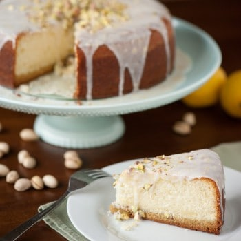 pistachio-lemon-cake-IG
