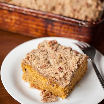 pumpkin-streusel-coffee-cake-IG