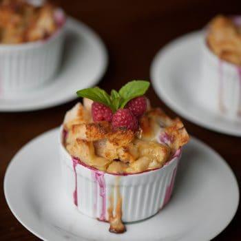 raspberry-baked-french-toast-IG