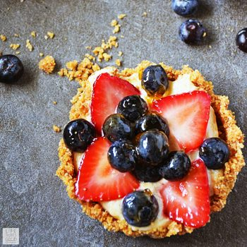 red-white-blue-fruit-tart-187x600