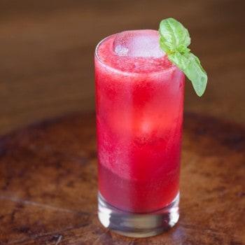 refreshing-raspberry-mule-IG