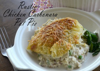 rustic-chicken-carbonara-pot-pie4