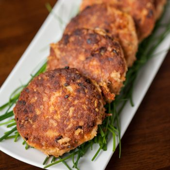 salmon-patties-ig