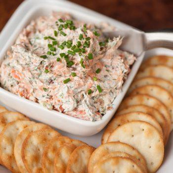 smoked-salmon-dip-ig