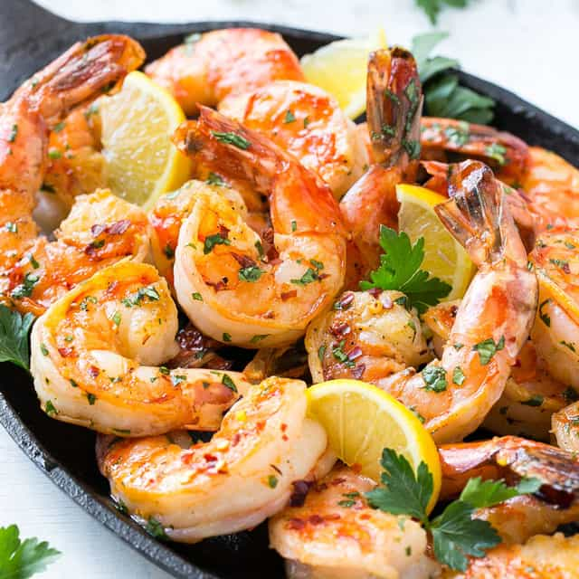 Image result for shrimp""