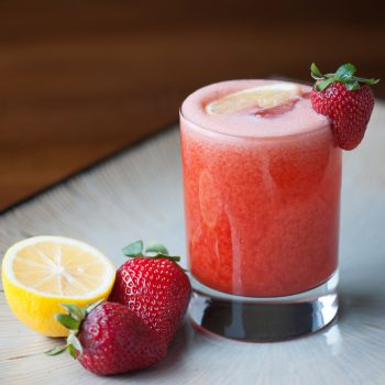 strawberry-lemonade-whiskey-sour-IG