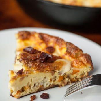sweet-potato-bacon-frittata-IG