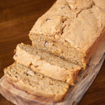 sweet-potato-quick-bread-IG