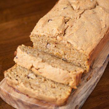 sweet-potato-quick-bread-IG