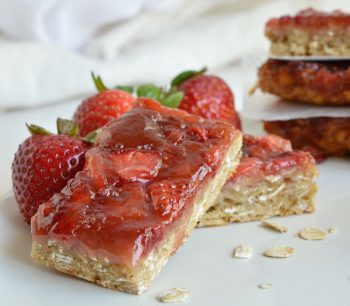 vegan-breakfast-bars-7
